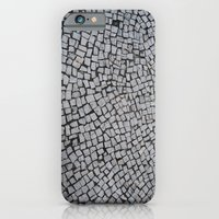 iPhone & iPod Case featuring Rio's floor by Yield Media