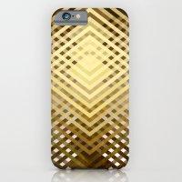 CUBIC DELAY iPhone 6 Slim Case
