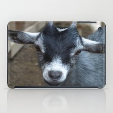 Addison iPad Case