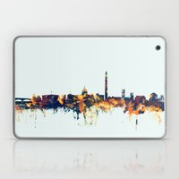 Washington DC Skyline Laptop & iPad Skin