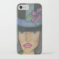 DeVille iPhone 7 Slim Case