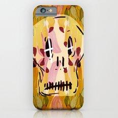 Grim iPhone 6s Slim Case