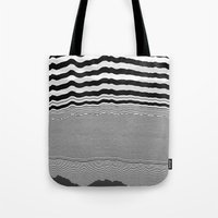 Untitled 20140630w Tote Bag