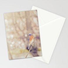 Dappled  Stationery Cards