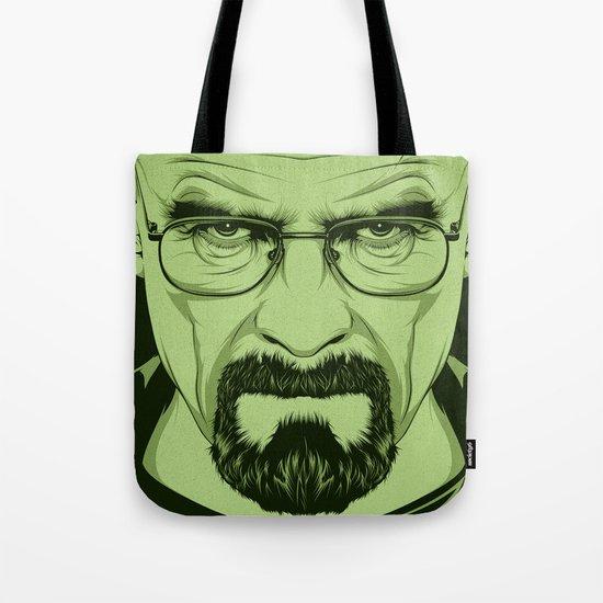 W.W. Tote Bag