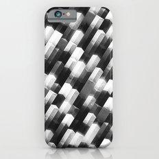 we gemmin (monochrome series) iPhone 6s Slim Case