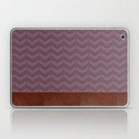 Pick-Me-Up Laptop & iPad Skin