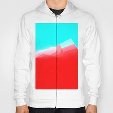 Shift Hoody