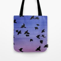 I Won't Apologize For Be… Tote Bag