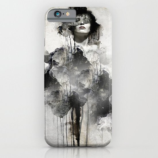 MDG iPhone & iPod Case
