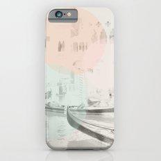 Dots//Ten iPhone 6s Slim Case