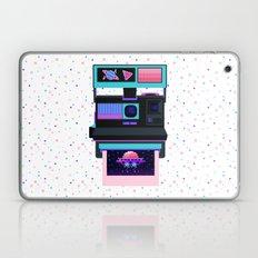 Instaproof Laptop & iPad Skin