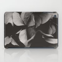 Secret Garden ~ No.1 iPad Case