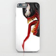 EXTRATERRESTRIAL Slim Case iPhone 6s
