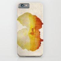 Trees Of Life iPhone 6 Slim Case