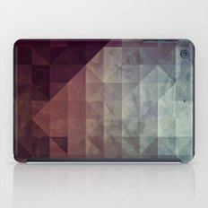 fylk iPad Case