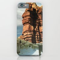 iPhone & iPod Case featuring Souls of the Sky by Stefan Volatile-Wood