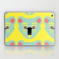 Kute Koala Laptop & iPad Skin