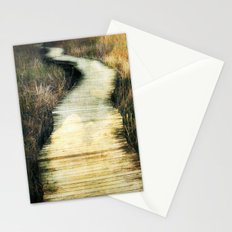 Path VI Stationery Cards