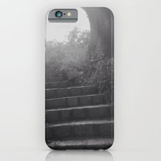 The Coming iPhone 6 Slim Case