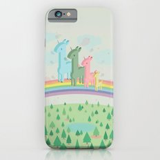 INNOCENT iPhone 6 Slim Case