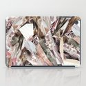 Arnsdorf SS11 Crystal Pattern iPad Case