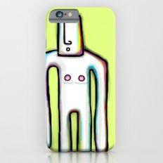 Shado Uno iPhone 6 Slim Case