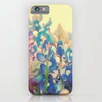 Mixed Emotions! iPhone 6 Slim Case