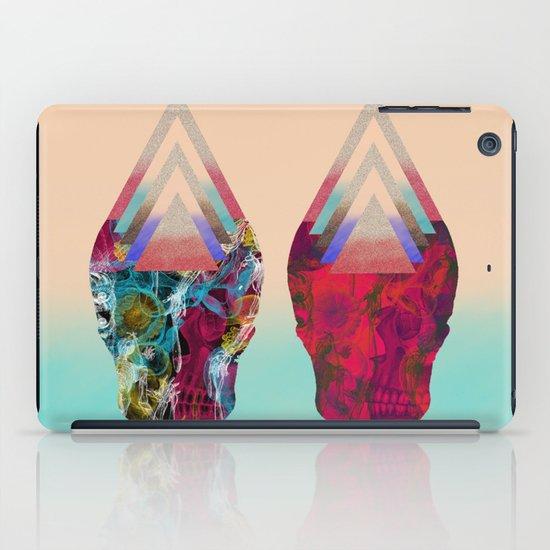 T.E.S.S.W. ii iPad Case