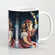 Maker Mug