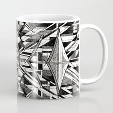 symmetry Mug