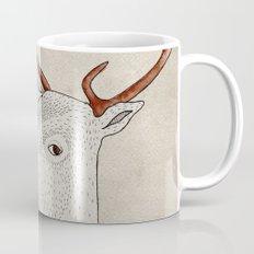 Dear deer. Mug