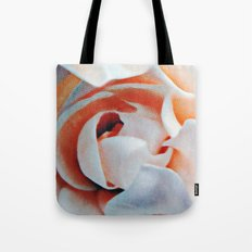 Goodness Tote Bag