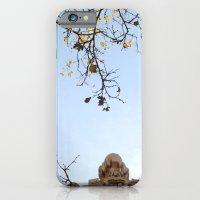 Leap iPhone 6 Slim Case
