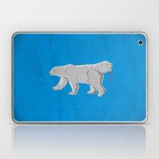 BIPOLAR Laptop & iPad Skin