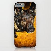Loyal iPhone 6 Slim Case