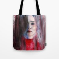 The Games Changes You Tote Bag