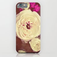 Somewhere in Time iPhone 6 Slim Case
