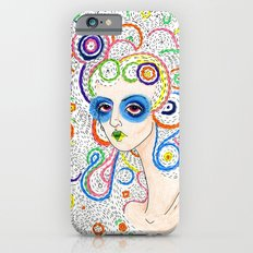 Parrot iPhone 6 Slim Case