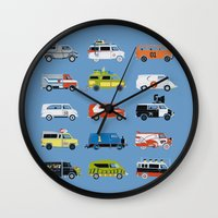 It Would Have Been Coole… Wall Clock
