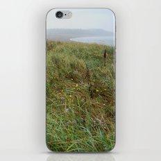New Brunswick, 2011 iPhone & iPod Skin