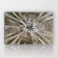 Stargate Laptop & iPad Skin