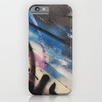 vapour 3 iPhone 6 Slim Case