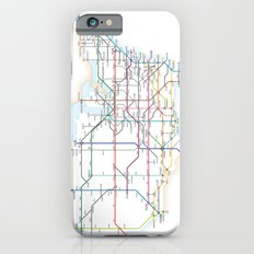 Interstate Slim Case iPhone 6s