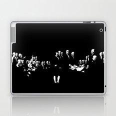 Continental Congress Laptop & iPad Skin