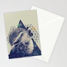 XXI Stationery Cards