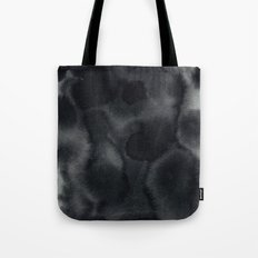ink. Tote Bag