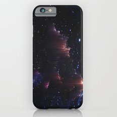 litespeed iPhone 6 Slim Case