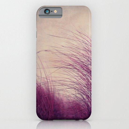 Winterbreeze iPhone & iPod Case