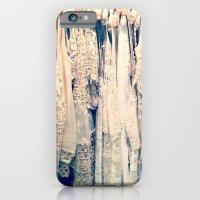 Elegance iPhone 6 Slim Case